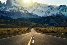 Beautiful / Photos that take you somewhere / by Adrianna Martinez