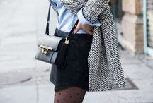 Style / by Beatrice Mc