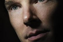 Benedict Cumberbatch addict!!!!