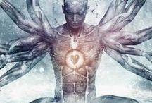 body mind & soul