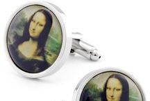 Photo Cufflinks / Photos Cufflinks have always been an important part of our heritage. Since the creation of the photograph, we have been able to piece together historical events, view the birth of cities, and watch our kids grow. But people will always dominate photos. Keeping that special someone close is important. Everyone keeps photographs.