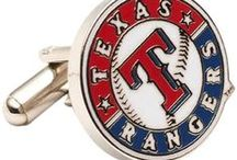 Texas Cufflinks /  Texas Cufflinks are a great way to show your appreciation for the Lone Star State. You'll find a variety of Texas-themed cufflinks, including the Texas Long Horns, the Dallas Cowboys, the Texas Rangers, the Dallas Mavericks, sterling silver oilrigs, rhodium-plated cowboy boots and more. Pay tribute to the great state of Texas with a new pair of Texas Cufflinks.
