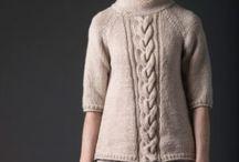 Maglia a macchina / Macchina da maglieria, knitting machine, tutorial dyi, pattern.....