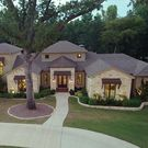 Texas Home Designs / Trent Williams Construction builds quality custom homes in the finest neighborhoods within the City of Tyler and the surrounding East Texas area. Construction can be on a lot provided by the client, or Trent Williams can assist in the property search and selection process.  Homes have been built on country estates, property around area lakes such as Lake Palestine, smaller private lots, and in fine subdivisions, neighborhoods, gated communities and developments.