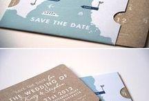 Zaproszenia