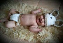 my baby boy   <3