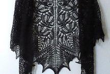Knitting / Maglia a ferri, filati, yarn, knitting, knitting  stitch