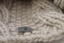 Knits / knitwear