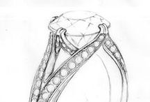 the jewelry / all about jewelry designs