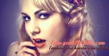 Relations amoureuses / Site de coaching en relation amoureuse pour femmes :     www.tropgentillefille.com