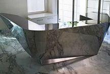 Giuliani Offices / Ristrutturazione  architetti: Daniel Marcaccio - Carlos Croci strutture: studio PP8 Alfonso Corredor foto: Davide Fiorica