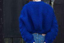 wool junkie