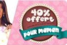 Offres Exclusives Iconea / Profitez de nos Offres Exclusives pour personnaliser vos objets (mugs, tongs...) ou pour développer vos photos à des tarifs avantageux sur http://www.iconea.fr