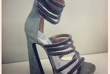 Shoes! Winter 2012-2013