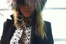 Must Have - Winter 2012/13 woman
