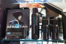 Sebastian - Product Loves!