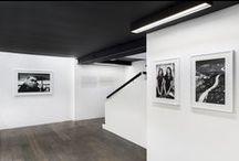 Exposition Photographie / Amateurs de photographie, découvrez ici chaque semaine les dernières expositions photographiques à ne pas louper.