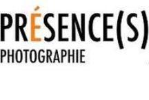 Concours Photo / Retrouvez tous les concours de photographie, à vos appareils !