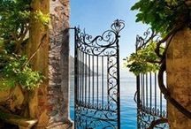 .gates.