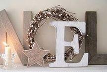.Vianoce/Christams/Weihnachten
