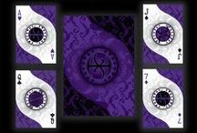 Playing Card Decks_Favorites / See what's new...  http://www.playingcards4magic.com/