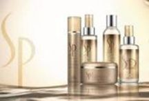 Wella Product Loves! / Our favourite Wella Products :)