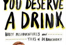 Books / by daisypaisywaisy