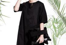 high fashion 》