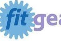 Fitgear.nl / Sport, fitness, fun en gezondheid!