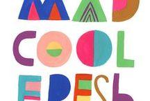 Hand lettering, brush lettering, typography / hand lettering, hand writing, hand written, calligraphy, typography, liternictwo, kaligrafia, typografia