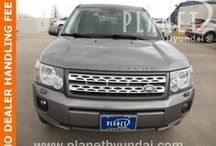 Affordable Great Cars / Used and new affordable cars