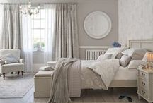 Interior design to blow your mind / A board for all of your interior design inspo!