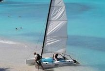 Activities/Excursions / There's so much to do during your Cocobay stay.