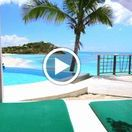 Videos of Cocobay / Capture the live moments of what Cocobay has to offer.