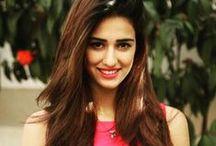 Disha Patani / Indian Actress