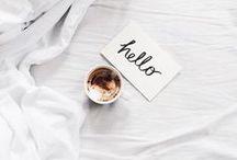 Coffee / coffee, latte, brew, brewing, coffee preparing, alternative brewing, espresso, kawa, kaffee