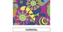 Oddballs x Carnival