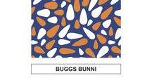 Oddballs x Bugs Bunny