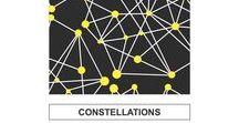 Oddballs x Constellations