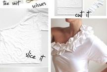 Crafts / by Kim Yocum
