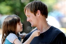 Alexander Skarsgard / Alexander Skarsgard, star of the film What Maisie Knew. Coming soon to theaters. / by What Maisie Knew