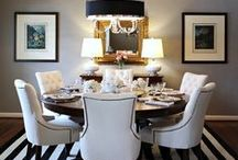 Breathtaking Home Decor.  / by F.O.G. FAVOR OF GOD
