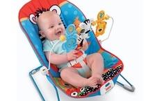 Promotii BabyKingdom.ro / BabyKingdom.ro va ofera o gama larga de articole pentru copii la preturi promotionale