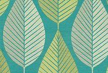 Fabrics, Fashion & Decore / Fabrics, Textiles, Manufacturers