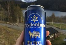 Beers / Beer ;)