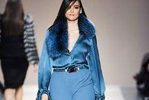 Moda para Mujeres y Hombres con Curvas