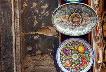 Antiques and Collectibles / by PMP Maharan 11
