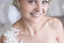 CMP   Wedding Photography / Chantelle Melzer wedding photography