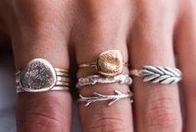 ND | jewelry