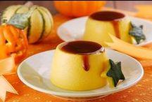 013 - Flan, natillas, pudding, gelatinas y mouse
